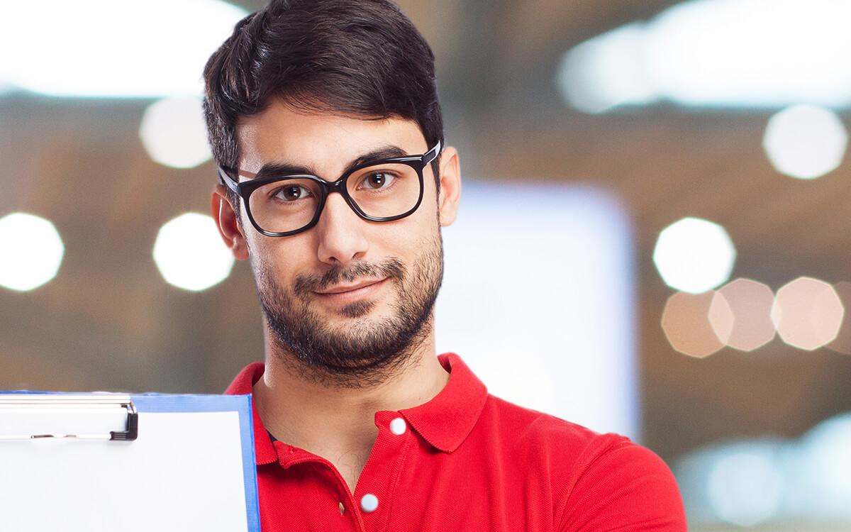 Los mejores tips para enamorar a tus clientes